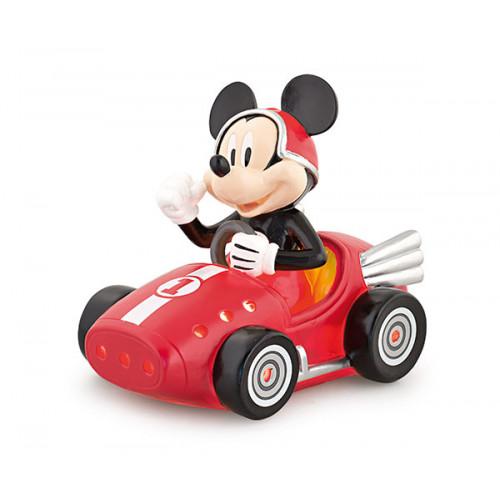 Lampada Mickey pilota