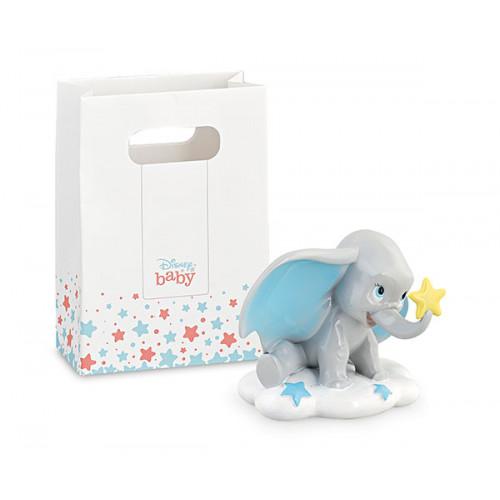 Dumbo celeste