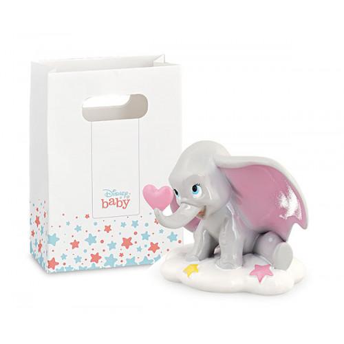 Dumbo rosa