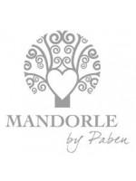 Mandorle